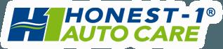 Honest1AutoCare.png