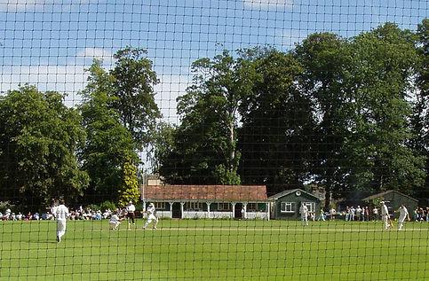 Cricket-club.jpg