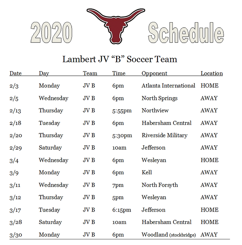 2020 Schedule JVB.png