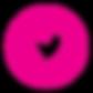MAgenta_social_icons-03.png