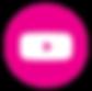Magenta_social_icons-04.png
