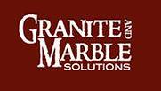 Granite-Marble-Logo.jpg