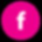MAgenta_social_icons-01.png