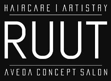 RUUT Logo.png