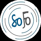 SoFo_logo.png