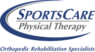 SportsCarePhysicalTherapy.png