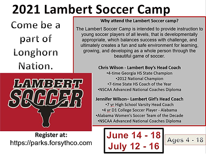 2021 Soccer Camp.png
