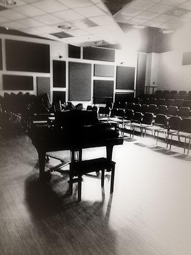 BW MCS Rehearsal Room.jpeg