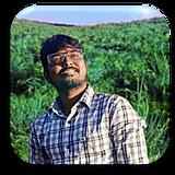 Vinodh.png