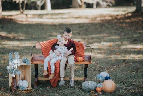 LaGrange Lifestyle Family Phtography | Kayla Duffey