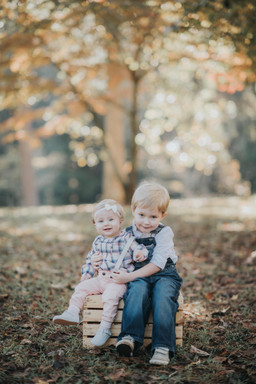 The Best Newnan Lifestyle Family Photographer |