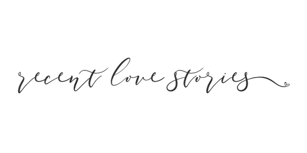 Recent Newnan GA Love Stories | Engagement Photography by Kayla Duffey
