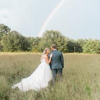 Kayla Duffey Photography   Wedding Photography Newnan   Lillian Gardens Wedding Photographer