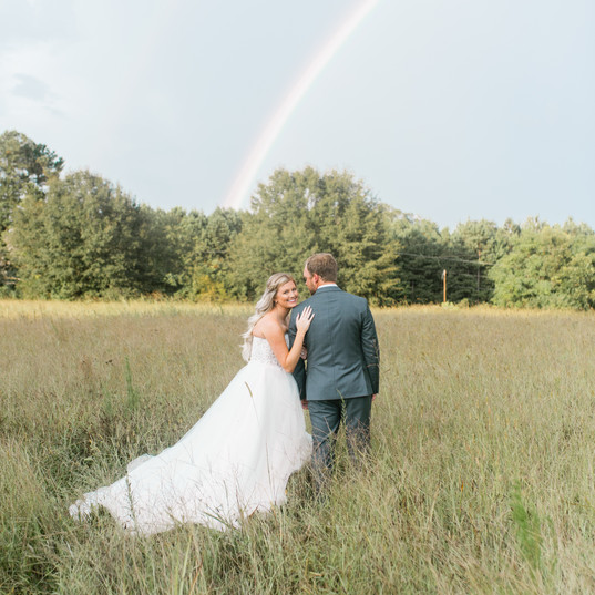 Kayla Duffey Photography | Wedding Photography Newnan | Lillian Gardens Wedding Photographer