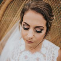 Kayla Duffey Photography   Newnan Wedding Photographer   Lifestyle Weddings