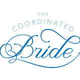 Kayla Duffey Photography in The Coordinated Bride | Bride Blog