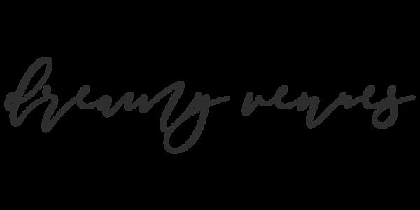 Kayla Duffey Photograhy | Favorite Venues | Dreamy Venues