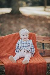 The Best Newnan Family Lifestyle Photographer | Kayla Duffey
