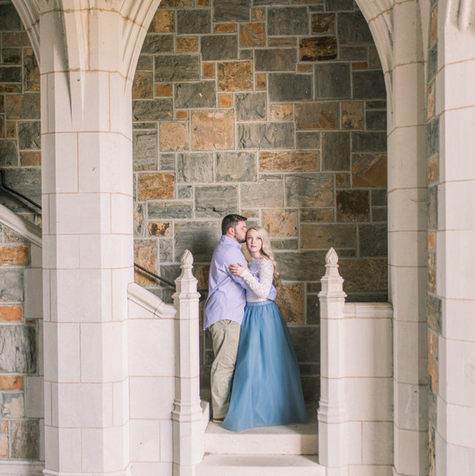 Kayla Duffey Photography | Lifestyle Photographer Berry College | Rome, GA Lifestyle Photography