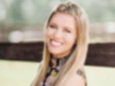 Kayla Duffey | Kayla Duffey Photography | Newnan Wedding Photographer
