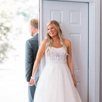 Kayla Duffey Photography   Wedding Photographer   Newnan, GA Weddings