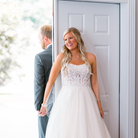 Kayla Duffey Photography | Wedding Photographer | Newnan, GA Weddings