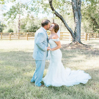Kayla Duffey Photography   Newnan, GA Wedding Photographer   Weddings Newnan