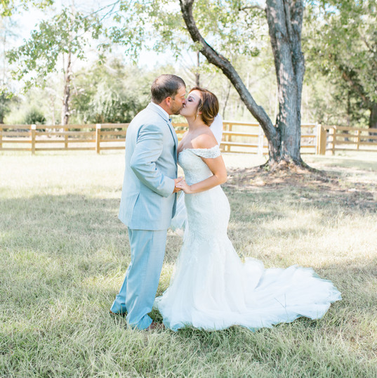 Kayla Duffey Photography | Newnan, GA Wedding Photographer | Weddings Newnan