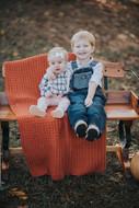 Top Newnan Family Photographer | Kayla Duffey