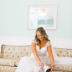 Kayla Duffey Photography | Lifestyle Photographer | Victoria Belle Mansion Weddings Photography