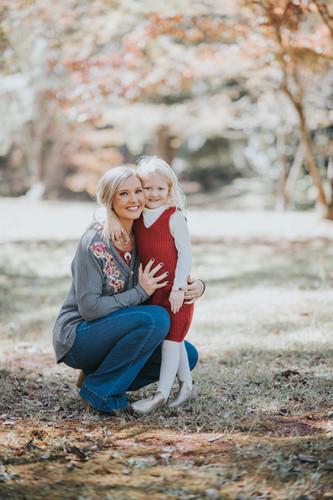 Newnan Mini Photo Sessions | Kayla Duffey Photography