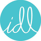 Kayla Duffey Photography in The I Do List | Bride Publication