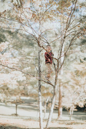 Newnan Photography | Kayla Duffey Photography