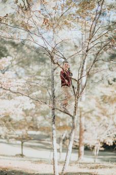 Newnan Photography | Kayla Duffey Photography