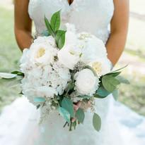 Kayla Duffey Photography   Lifestyle Wedding Photographer