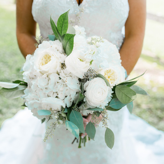 Kayla Duffey Photography | Lifestyle Wedding Photographer