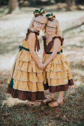 LaGrange Photography | Kayla Duffey Photography