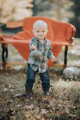 Peachtree City Photography |
