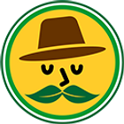Mr Gulay Icon_01_128x128.png
