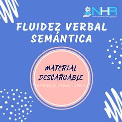 fluidez verbal (3).png