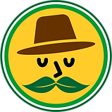 Mr Gulay Icon_10242 x 1024.png