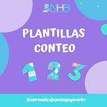 @aprendizajepedagogiconhr.png
