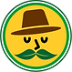 Mr Gulay Icon_512 x 512.png