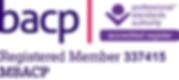 bacp registration logo.png