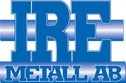 IRE Metall