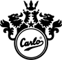 Carlobolaget logo [POSITIV].png