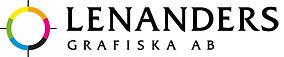 lenanders-logo.jpg