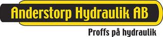 anderstorpshydraulik-logo.jpg