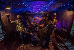 FYLG Durango Blues Train 2017