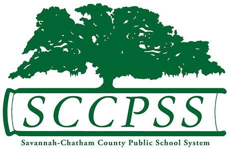 SCCPSS Logo.jpg